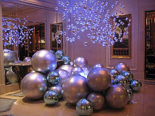 ornamental-decoration-with-lights