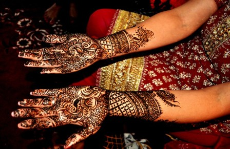 pakistani-mehandi-design