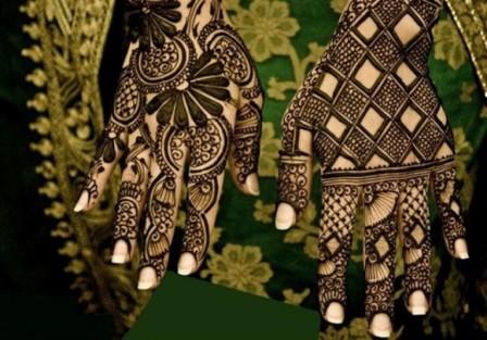rajasthani-mehandi-design