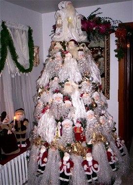 santa-christmas-decorations