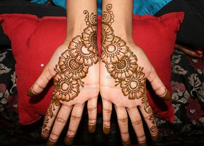 simple-arabic-mehandi-design
