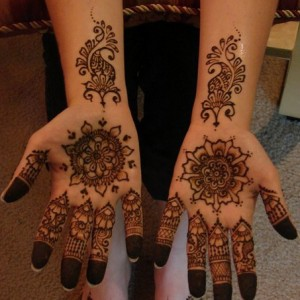 simple-mehandi-design