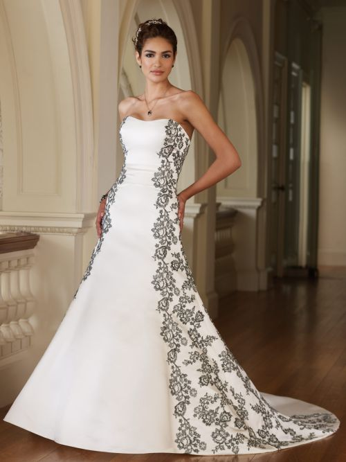 spring-wedding-dress