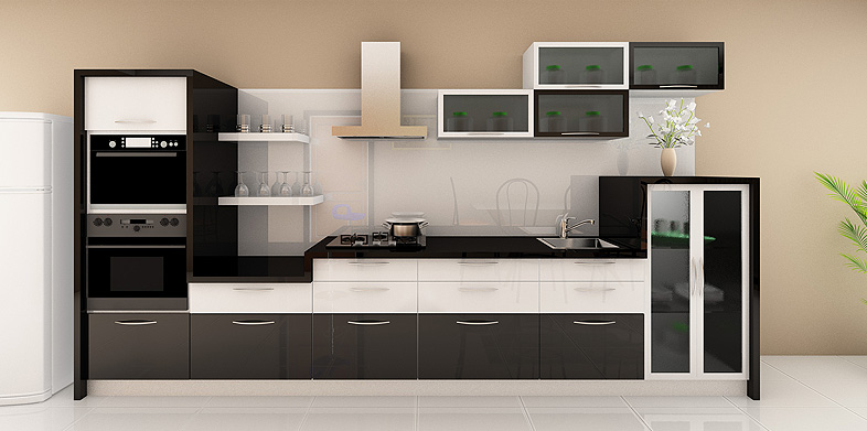 kitchen design straight 10 different types of kitchen ideas starsricha 705