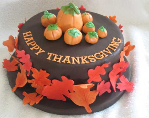 thanksgiving-cake-2