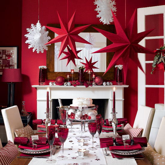 theme-color-christmas-decorations