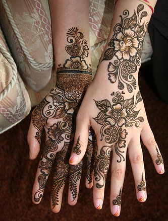 traditional-mehandi-design