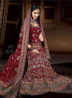 traditional-wedding-dress