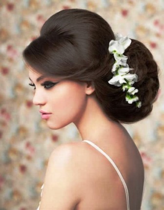 Wedding Hair Styles Starsricha