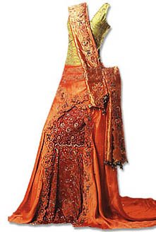 west-indian-wedding-dress