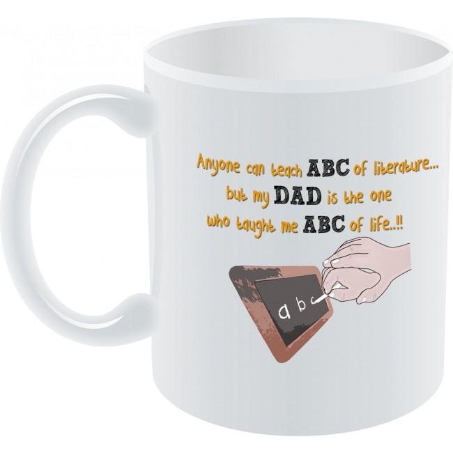 mug-for-fathers-day