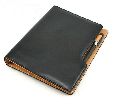 notebook-with-pen-for-fathers-day