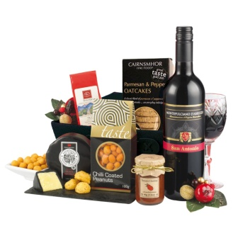 wine-hamper-for-fathers-day