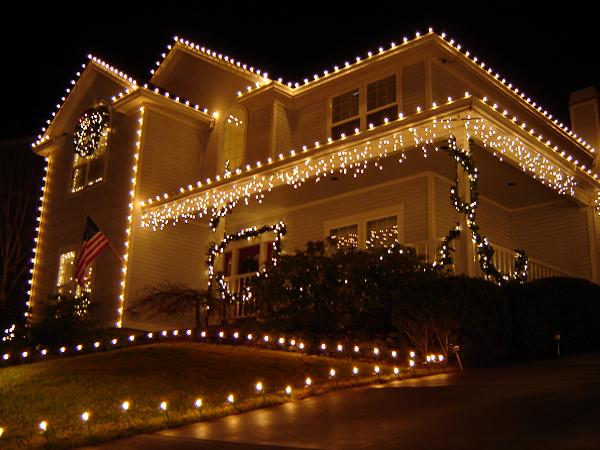 christmas-outdoor-decorations