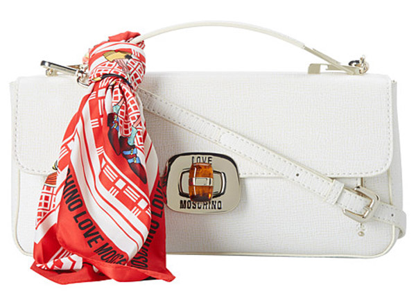 Good Valentines Gifts For Her. Source: Zappos
