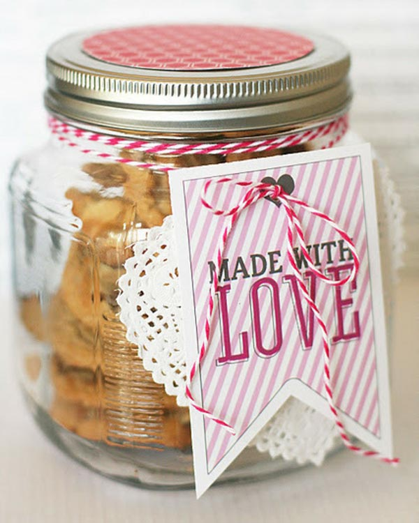 homemade-valentines-gifts-for-her-01