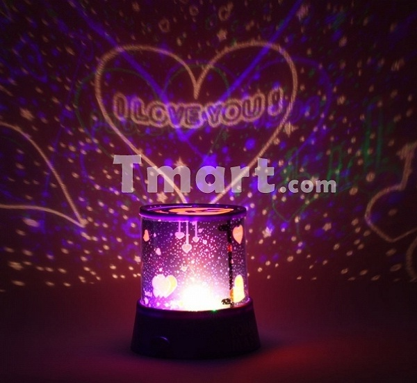 Valentines day gift ideas for her for girlfriend and wife for Original valentines gifts for her