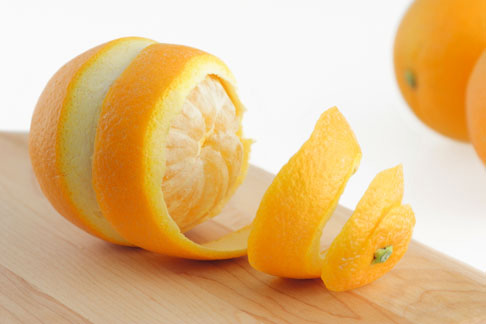30-11-12-p5-brief-orange-peel
