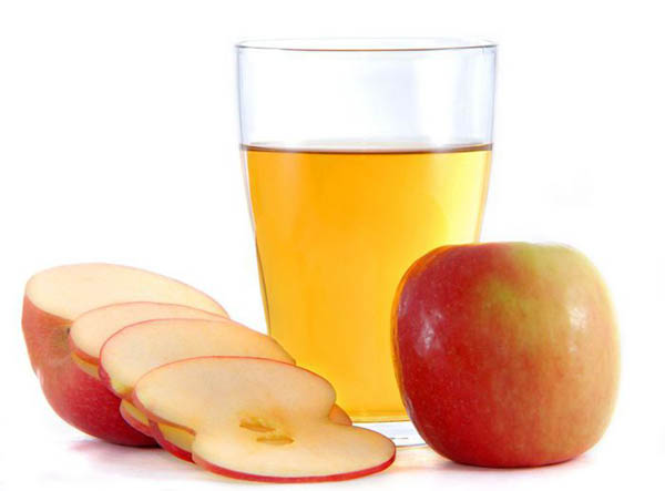 apple-cider-vinegar-for-hair