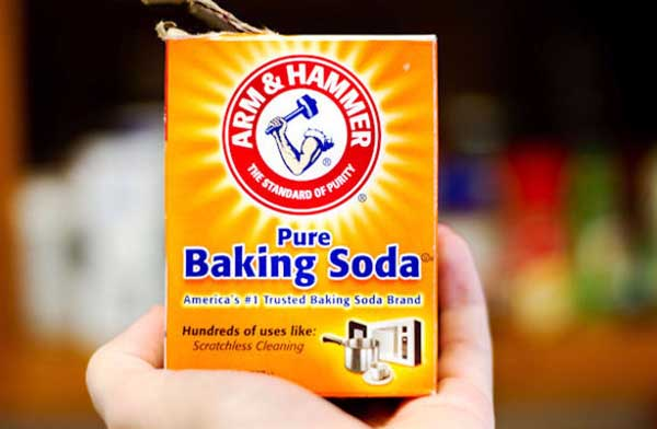 baking-soda-for-acne