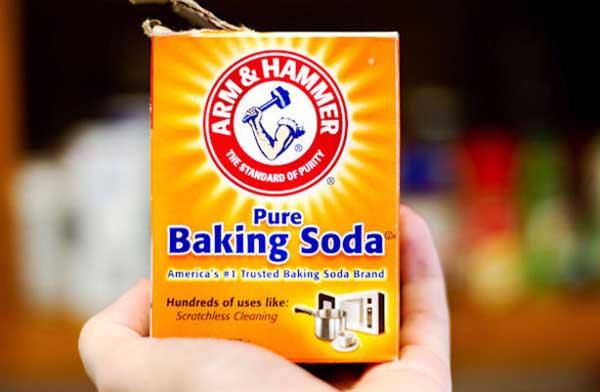 baking-soda-for-acne