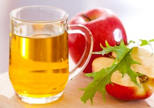 benefits-of-apple-cider-vinegar