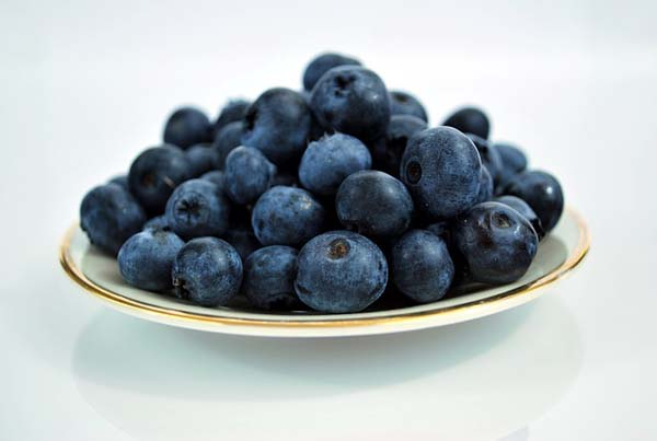 berries-for-weight-loss