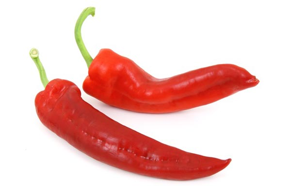 chillies-for-weight-loss