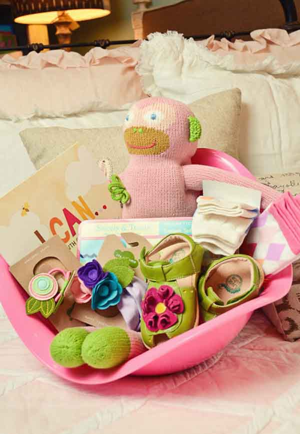 25 cool easter basket ideas 2014 starsricha easter basket ideas for toddlers image shopittybittybella negle Image collections