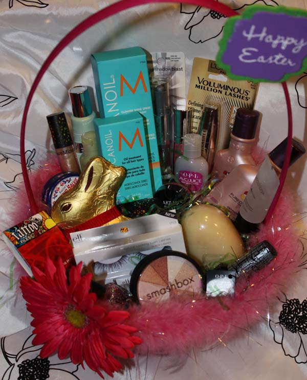 25 Cool Easter Basket Ideas 2014 Starsricha