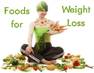 foods-for-weight-loss