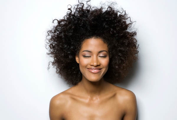 hair-care-growth-for-black-people
