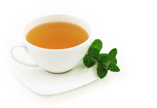 herbal-tea-for-weight-loss