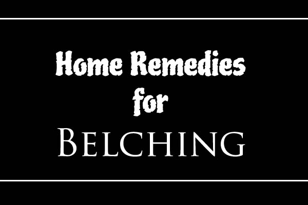 home-remedies-for-belching