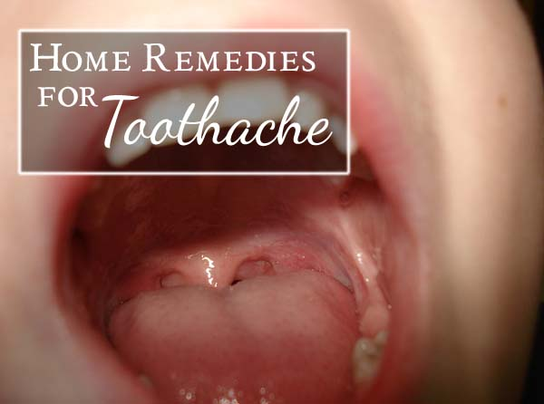 home-remedies-for-toothache