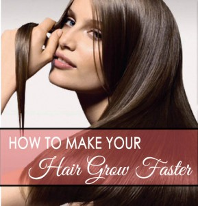 how-to-make-your-hair-grow-longer
