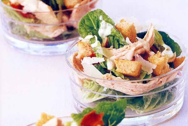 low-fat-dinner-recipes