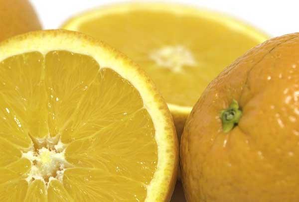 orange-for-acne
