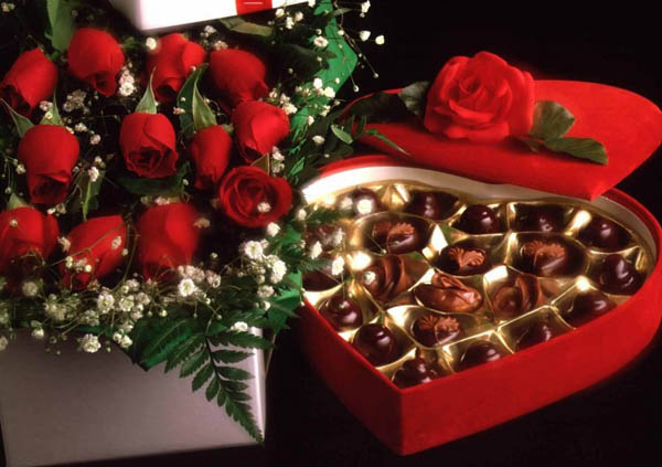 romantic-valentines-day-ideas-09