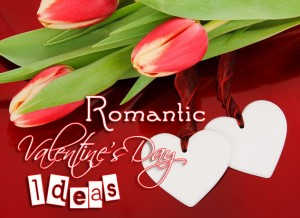 romantic-valentines-day-ideas