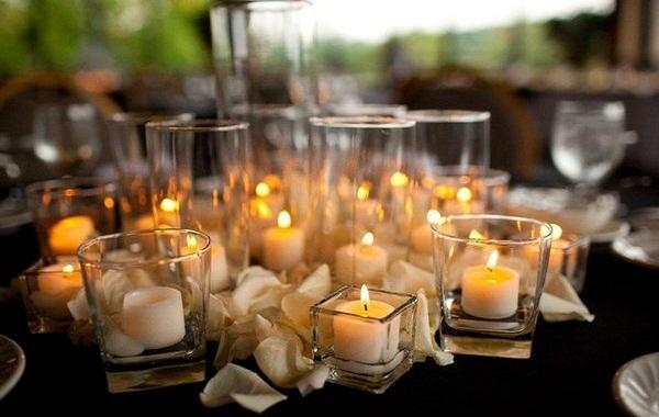 Image: realflowerpetalconfetti.blogspot.com