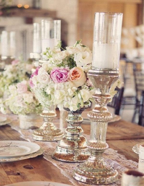Image:weddingdecors.info