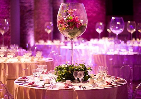 Image:davinong.com