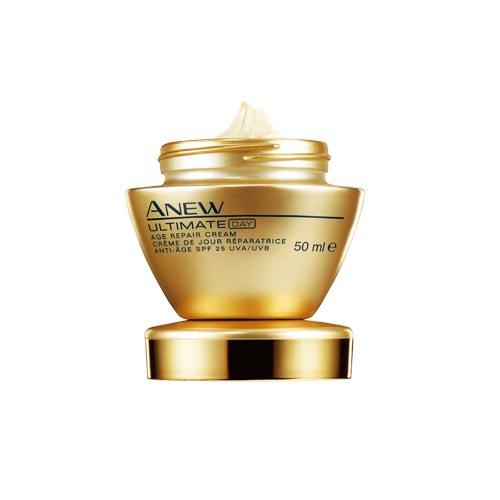 anew-ultimate-day-cream