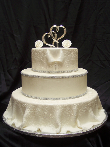 wedding cakes modern designs wedding cake designs starsricha 25045