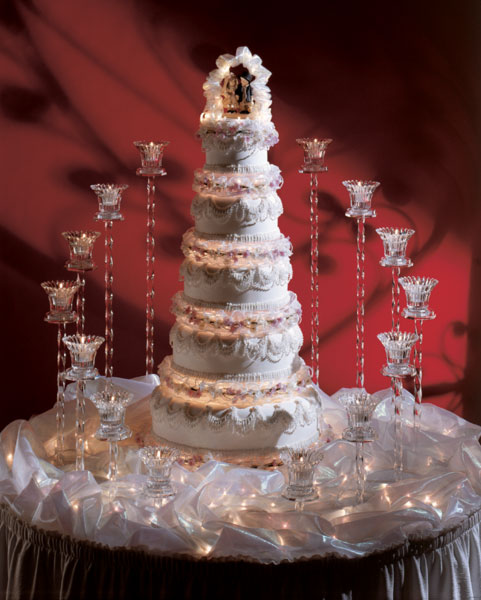 latest designs in wedding cakes wedding cake designs starsricha 16726