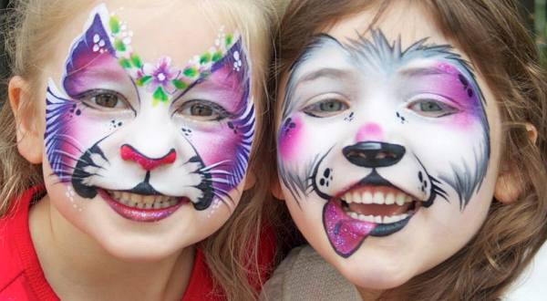 face-painting-design