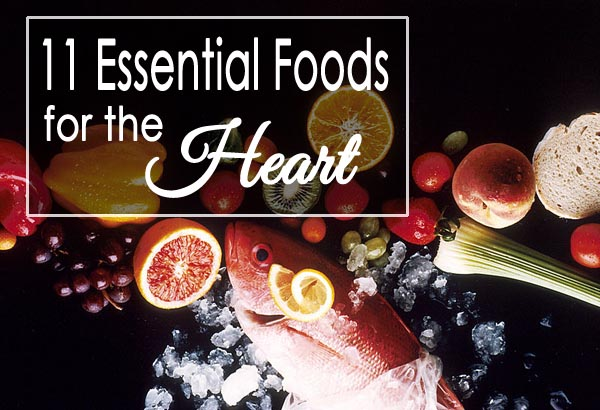 healthy-foods-for-heart