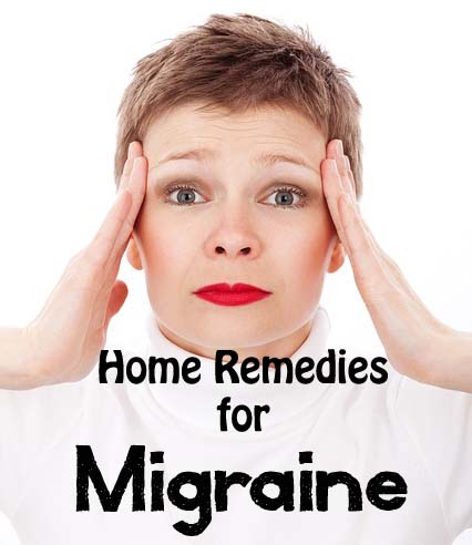 home-remedies-for-migraine