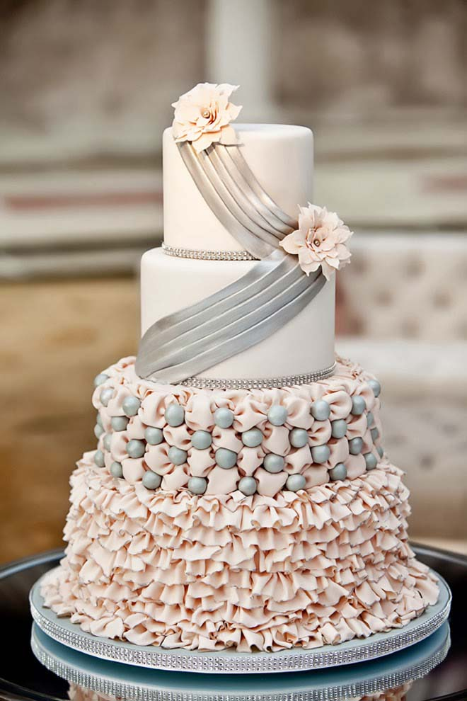 the latest wedding cake designs wedding cake designs starsricha 20867